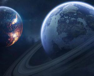 3 oktyabrya Saturn 300x245 - 3 октября 2020, суббота
