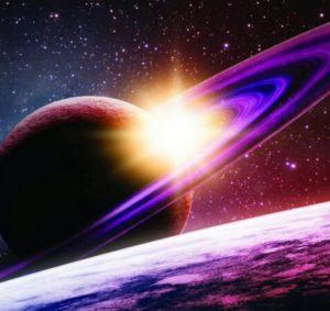 31 oktyabrya Saturn 300x283 - 31 октября 2020, суббота