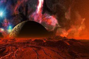 6 otyabrya Mars 300x199 - 6 октября 2020, вторник