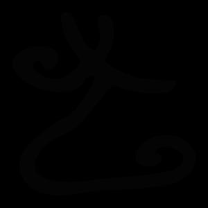 Oktyabr 279 300x300 - 5 октября 2020, понедельник