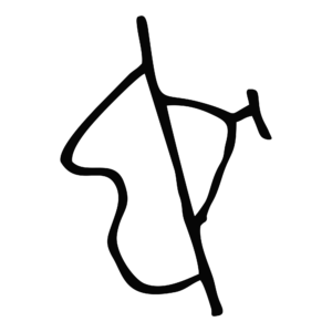 Oktyabr 282 300x300 - 8 октября 2020, четверг
