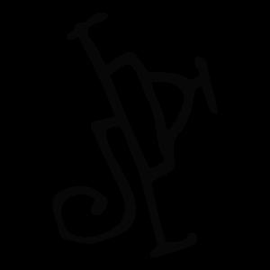 Oktyabr 283 300x300 - 9 октября 2020, пятница