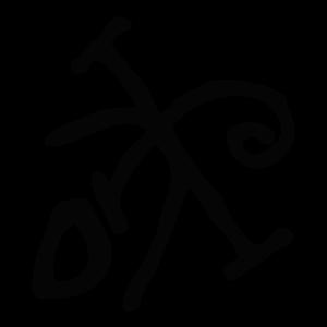 Oktyabr 284 300x300 - 10 октября 2020, суббота