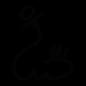 Oktyabr 285 300x300 - 11 октября 2020, воскресенье