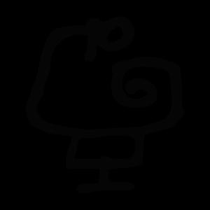 Oktyabr 286 300x300 - 12 октября 2020, понедельник