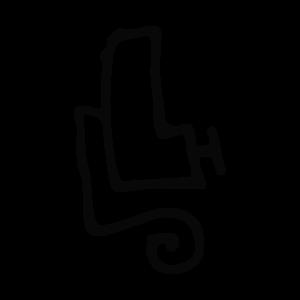 Oktyabr 287 300x300 - 13 октября 2020, вторник