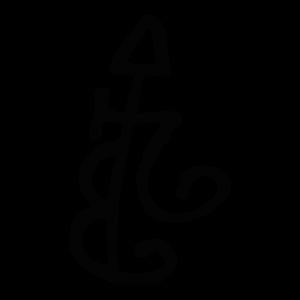 Oktyabr 288 300x300 - 14 октября 2020, среда