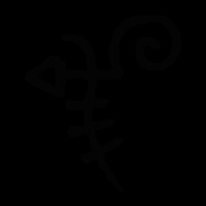 Oktyabr 289 300x300 - 15 октября 2020, четверг