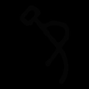 Oktyabr 294 300x300 - 20 октября 2020, вторник