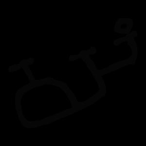 Oktyabr 297 300x300 - 23 октября 2020, пятница