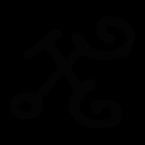 Oktyabr 298 300x300 - 24 октября 2020, суббота