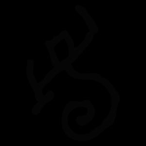 Oktyabr 305 300x300 - 31 октября 2020, суббота