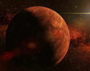 11 noyabrya Merkuriy 300x237 - 11 ноября 2020, Среда