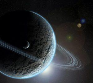 14 noyabrya Saturn 300x268 - 14 ноября 2020, Суббота