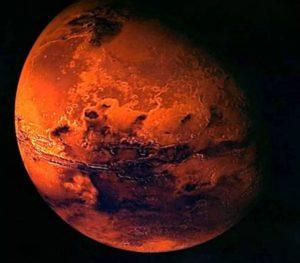 17 noyabrya Mars 300x263 - 17 ноября 2020, Вторник