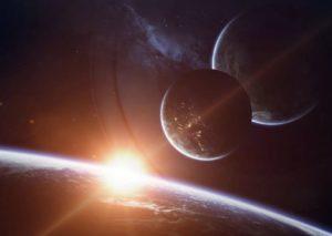 18 noyabrya Merkuriy 300x213 - 18 ноября 2020, Среда