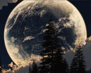 23 noyabrya Luna 300x241 - 23 ноября 2020, Понедельник