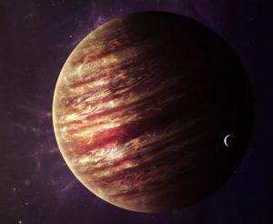 25 noyabrya Merkuriy 300x246 - 25 ноября 2020, Среда