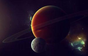 7 noyabrya Saturn 300x192 - 7 ноября 2020, суббота