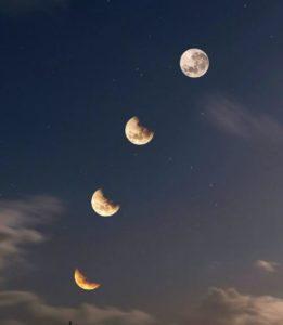 9 noyabrya Luna 261x300 - 9 ноября 2020, Понедельник