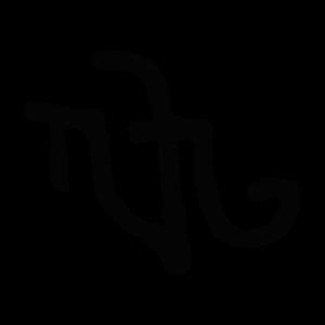 Noyabr 309 300x300 - 4 ноября 2020, среда