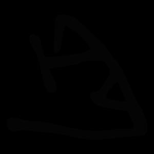 Noyabr 324 300x300 - 19 ноября 2020, Четверг