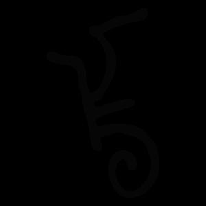 Noyabr 326 300x300 - 21 ноября 2020, Суббота