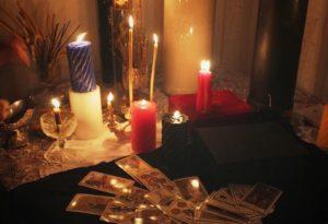 stb255 300x205 - Как привлечь торговлю заговоры и ритуалы