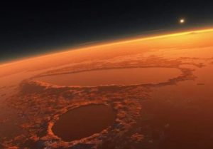 1 dekabrya Mars 300x209 - 1 декабря 2020, вторник