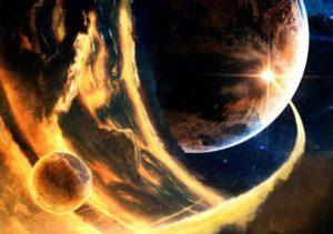 14 dekabrya Luna 300x211 - 14 декабря 2020, понедельник