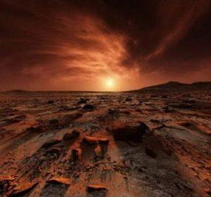15 dekabrya Mars 300x280 - 15 декабря 2020, вторник