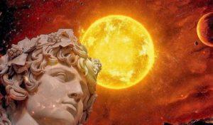 16 dekabrya Merkuriy 300x176 - 16 декабря 2020, среда