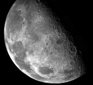 21 dekabrya Luna 300x274 - 21 декабря 2020, понедельник