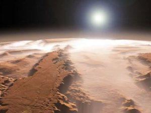 22 dekabrya Mars 300x225 - 22 декабря 2020, вторник