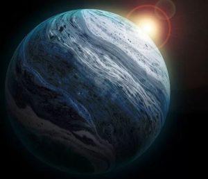 23 dekabrya Merkuriy 300x258 - 23 декабря 2020, среда