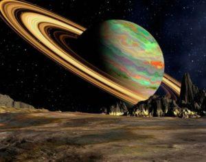 5 dekabrya Saturn 300x236 - 5 декабря 2020, суббота