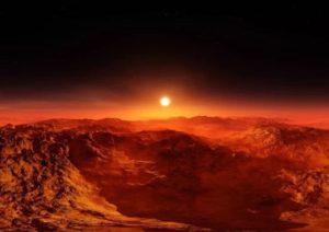 8 dekabrya Mars 300x212 - 8 декабря 2020, вторник