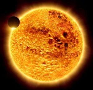 10 yanvarya solnce 300x291 - 10 января 2021, воскресенье