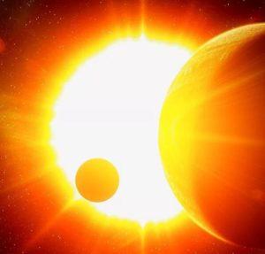 24 yanvarya solnce 300x287 - 24 января 2021, воскресенье