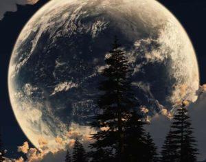 25 yanvarya luna 300x236 - 25 января 2021, понедельник