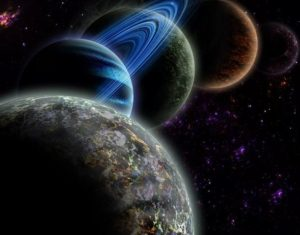 26 dekabrya Saturn 300x235 - 26 декабря 2020, суббота