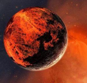 29 dekabrya Mars 300x287 - 29 декабря 2020, вторник
