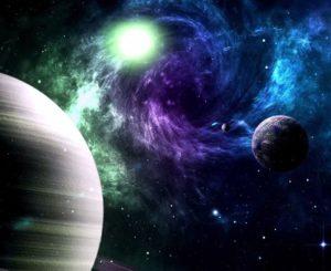 30 dekabrya Merkuriy 300x245 - 30 декабря 2020, среда