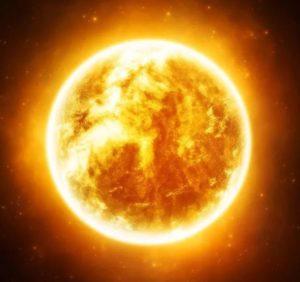 31 yanvarya solnce 300x282 - 31 января 2021, воскресенье