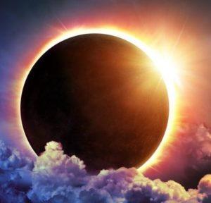 4 yanvarya luna 300x288 - 4 января 2021, понедельник