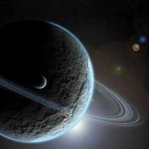 9 yanvarya Saturn 300x300 - 9 января 2021, суббота