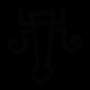YAnvar 21 300x300 - 21 января 2021, четверг