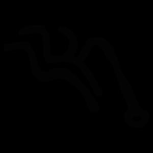 YAnvar 24 300x300 - 24 января 2021, воскресенье