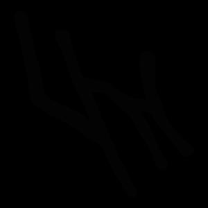YAnvar 27 300x300 - 27 января 2021, среда