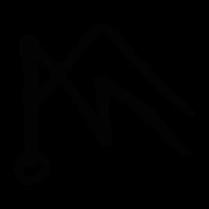 YAnvar 28 300x300 - 28 января 2021, четверг